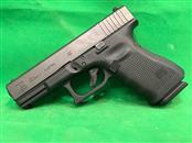 GLOCK Pistol 23 GEN 4, 3MAGS